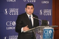 4th CEO Lunch Tbilisi 23.02.2018_180