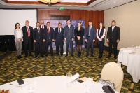 4th CEO Lunch Tbilisi 23.02.2018_201