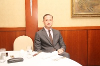 4th CEO Lunch Tbilisi 23.02.2018_21
