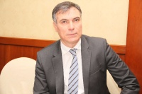 4th CEO Lunch Tbilisi 23.02.2018_24