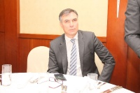 4th CEO Lunch Tbilisi 23.02.2018_25
