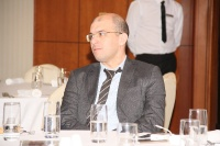 4th CEO Lunch Tbilisi 23.02.2018_29