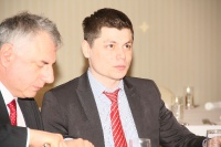 4th CEO Lunch Tbilisi 23.02.2018_30