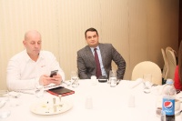 4th CEO Lunch Tbilisi 23.02.2018_32
