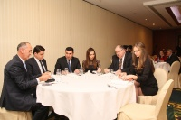 4th CEO Lunch Tbilisi 23.02.2018_34