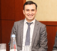4th CEO Lunch Tbilisi 23.02.2018_36