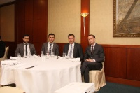 4th CEO Lunch Tbilisi 23.02.2018_37