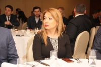 4th CEO Lunch Tbilisi 23.02.2018_39