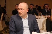 4th CEO Lunch Tbilisi 23.02.2018_40