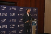 4th CEO Lunch Tbilisi 23.02.2018_80