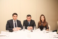 4th CEO Lunch Tbilisi 23.02.2018_8