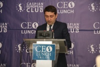 4th CEO Lunch Tbilisi 23.02.2018_92