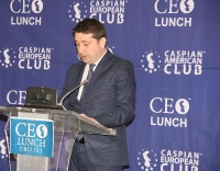 4th CEO Lunch Tbilisi 23.02.2018_96