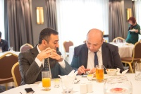7th CEO Lunch BAKU - 18.10.2017_17