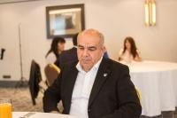 7th CEO Lunch BAKU - 18.10.2017_24
