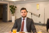 7th CEO Lunch BAKU - 18.10.2017_25