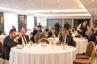7th CEO Lunch BAKU - 18.10.2017_27