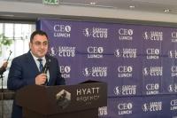 7th CEO Lunch BAKU - 18.10.2017_31