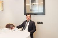 7th CEO Lunch BAKU - 18.10.2017_42