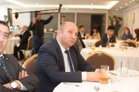 7th CEO Lunch BAKU - 18.10.2017_43