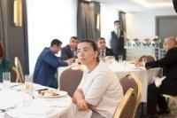 7th CEO Lunch BAKU - 18.10.2017_44