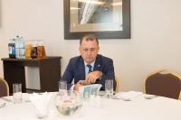 7th CEO Lunch BAKU - 18.10.2017_45