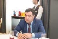 7th CEO Lunch BAKU - 18.10.2017_48