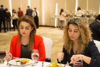8th CEO Lunch BAKU - 15.11.2017_10