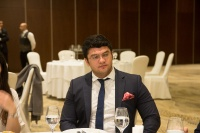 8th CEO Lunch BAKU - 15.11.2017_11