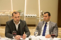 8th CEO Lunch BAKU - 15.11.2017_13