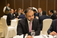 8th CEO Lunch BAKU - 15.11.2017_14