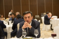 8th CEO Lunch BAKU - 15.11.2017_15