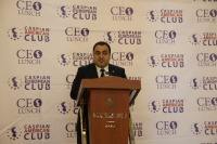 8th CEO Lunch BAKU - 15.11.2017_17