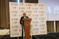 8th CEO Lunch BAKU - 15.11.2017_18