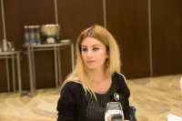 8th CEO Lunch BAKU - 15.11.2017_2