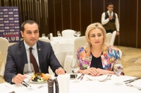 8th CEO Lunch BAKU - 15.11.2017_3