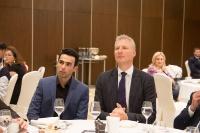 8th CEO Lunch BAKU - 15.11.2017_43