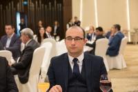 8th CEO Lunch BAKU - 15.11.2017_46