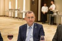 8th CEO Lunch BAKU - 15.11.2017_47