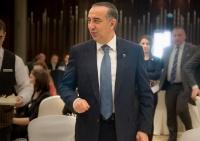 8th CEO Lunch BAKU - 15.11.2017_50