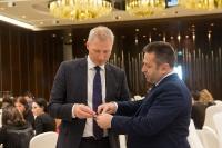 8th CEO Lunch BAKU - 15.11.2017_56