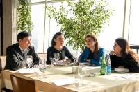 9th CEO Lunch BAKU - 20.12.2017_147