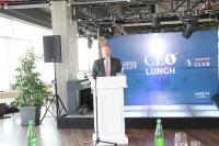 9th CEO Lunch BAKU - 20.12.2017_20