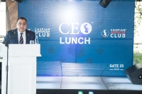9th CEO Lunch BAKU - 20.12.2017_212
