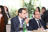 9th CEO Lunch BAKU - 20.12.2017_25