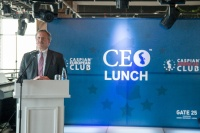 9th CEO Lunch BAKU - 20.12.2017_263