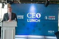 9th CEO Lunch BAKU - 20.12.2017_264