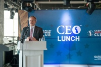 9th CEO Lunch BAKU - 20.12.2017_265