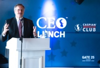 9th CEO Lunch BAKU - 20.12.2017_266