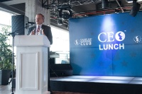 9th CEO Lunch BAKU - 20.12.2017_272